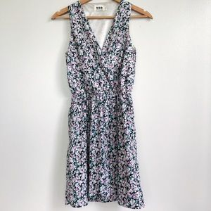 """Dresses & Skirts - """"Ducks in a Row"""" Spring Floral Dress"""